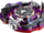 Energy Layer - Gargoyle G5