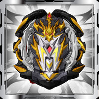 BBGT Prime Apocalypse 0Dagger Ultimate Reboot'