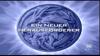 Beyblade - 01 - Deutsch.png