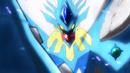 Beyblade Burst Chouzetsu Orb Egis Outer Quest avatar 9