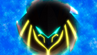 Beyblade Burst Superking King Helios Zone 1B avatar 36