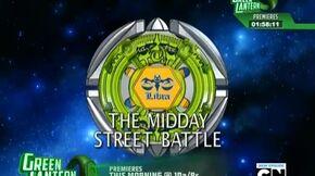 The midday street battle.JPG