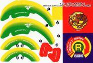408px-Dranzer f sticker shhet