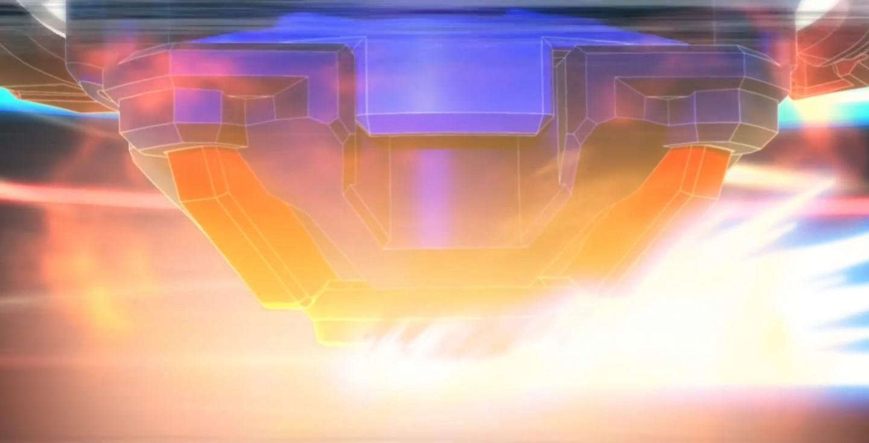 Ultimate Genesis Reboot