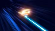 BBSKA Brave Sword 4