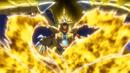 Beyblade Burst Superking Mirage Fafnir Nothing 2S avatar 31