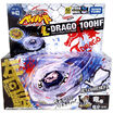 Lightning-l-drago-100hf-beyblade-bb-43