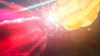 BBGTA Master Smash 2