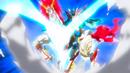 Beyblade Burst Dynamite Battle Savior Valkyrie Shot-7 avatar 33
