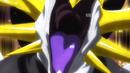 Beyblade Burst Gachi Prime Apocalypse 0Dagger Ultimate Reboot' avatar 5
