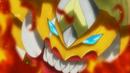 Beyblade Burst Chouzetsu Cho-Z Spriggan 0Wall Zeta' avatar 2