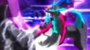 Beyblade Burst Dynamite Battle Roar Bahamut Giga Moment-10 avatar 25
