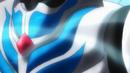 Beyblade Burst Chouzetsu Air Knight 12Expand Eternal avatar 5