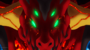 Beyblade Burst Gachi Venom-Erase Diabolos Vanguard Bullet avatar 52