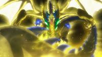 Beyblade Burst God Drain Fafnir 8 Nothing avatar 10
