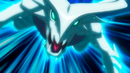 Beyblade Burst Lost Longinus Nine Spiral avatar 14