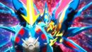 Beyblade Burst Superking Helios Volcano Ou Zone' Z avatar 28