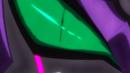Beyblade Burst Superking Lucifer The End Kou Drift avatar 20