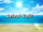 Beyblade Burst Surge - Episode 15