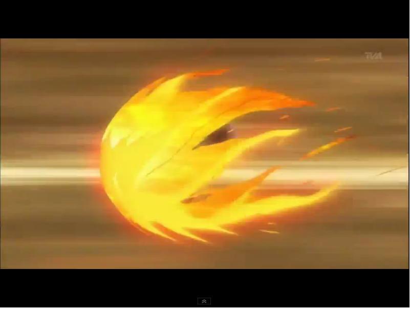 Dragon Emperor Life Destructor