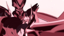 Beyblade Burst Chouzetsu Z Achilles 11 Xtend avatar 39