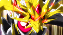 Beyblade Burst Gachi Prime Apocalypse 0Dagger Ultimate Reboot' avatar 8