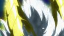 Beyblade Burst Gachi Rock Dragon Sting Charge Zan avatar 18