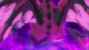 Beyblade Burst God Kreis Satan 2Glaive Loop avatar 9