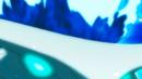 Beyblade Burst Lost Longinus Nine Spiral avatar 6