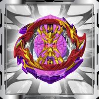 BBGT Big bang Genesis Hybrid