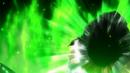 Beyblade Burst Chouzetsu Hazard Kerbeus 7 Atomic avatar 12