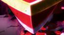Beyblade Burst Chouzetsu Z Achilles 11 Xtend (Z Achilles 11 Xtend+) (Corrupted) avatar 10