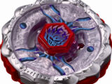 Fusion Hades AD145SWD