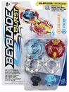 R2-X DP Hasbro Box