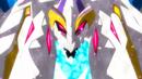 Beyblade Burst Dynamite Battle Guilty Longinus Karma Metal Destroy-2 avatar 6