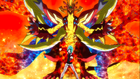 Beyblade Burst Gachi Master Diabolos Generate avatar 33