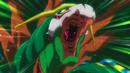 Beyblade Burst Yaeger Yggdrasil Gravity Yielding avatar 11