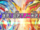 Beyblade Burst Surge - Episode 25