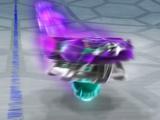 Shield Crash