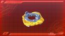 BBGT-Union Achilles Convert Disc Defense Mode