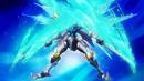 Beyblade Burst Chouzetsu Air Knight 12Expand Eternal avatar 19