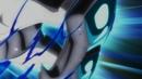 Beyblade Burst Chouzetsu Cho-Z Valkyrie Zenith Evolution avatar 4