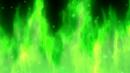 Beyblade Burst Chouzetsu Hazard Kerbeus 7 Atomic avatar 2
