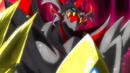 Beyblade Burst Dynamite Battle Dynamite Belial Nexus Venture-2 avatar 11