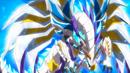 Beyblade Burst Dynamite Battle Guilty Longinus Karma Metal Destroy-2 avatar 11