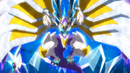 Beyblade Burst Dynamite Battle Guilty Longinus Karma Metal Destroy-2 avatar 25