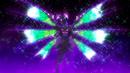 Beyblade Burst God Arc Bahamut 2Bump Atomic avatar 13