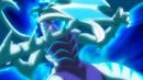Beyblade Burst Lost Longinus Nine Spiral avatar 12