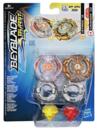 Istros I2 and Gaianon G2 Hasbro Box