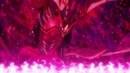 Beyblade Burst Chouzetsu Dead Phoenix 10 Friction vs Cho-Z Achilles 00 Dimension 3